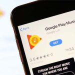 Google Play Music shutting down it's services