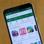 Google Playstore to add app comparison feature