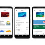 Google to add the Story feature in it's Android & iOS app