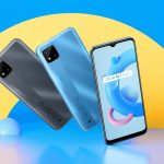 Realme C20 Full Specification Details