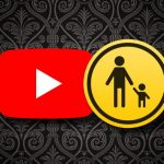 How to turn on Parental Control for YouTube app on Android smartphones | Onedroit