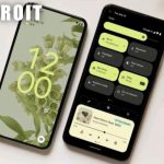 Google adding big gaming-related features in Android 12 | Onedroit