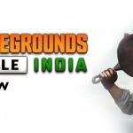 PUBG fans rejoice, BGMI made available for players on Play Store | BGMI review
