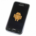 Old Android Smartphones won't sign into Google apps after 27th September